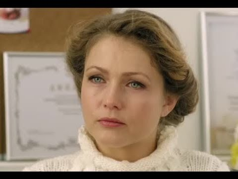 ЭЛЬВИРА БОЛГОВА   Куда пропала знаменитая актриса, мужья и дети