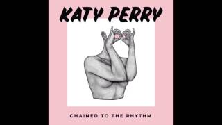 Katy Perry - Chained To The Rhythm (Official Instrumental) ft. Skip Marley