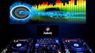 MADONNA - Holiday - - (Audacity Touch Remix)