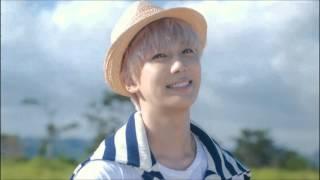 [Sub Español] Park Jung Min - 비내리는 여름밤은 (Rainy Summer Night) (Korean Ver.)