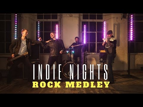 Indie Nights Video