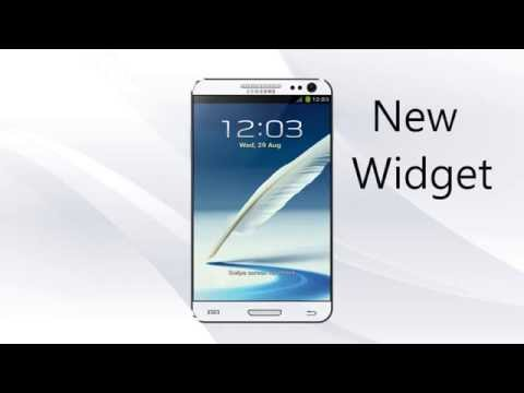 Youtube Video Samsung Galaxy S4 i9505 mit 32 GB in schwarz