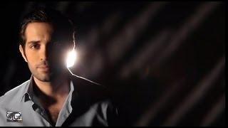 Mohamad Bash - Behak Kol Al Anbeyaa / محمد باش - بحق كل الأنبياء تحميل MP3