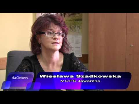 Kodowanie cena od alkoholizmu w Tambov