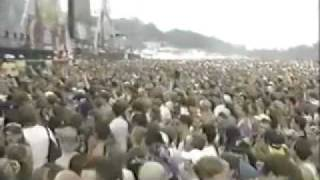 Jackyl - Headed for Destruction