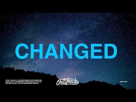 Bazzi – Changed (Lyrics)