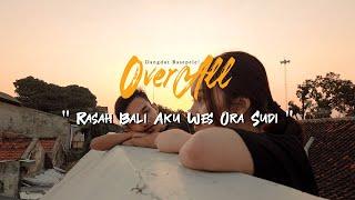 Download lagu Overall Rasah Bali Aku Wes Ora Sudi Mp3