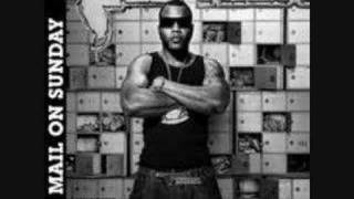 Act Like You Know - Flo Rida Album Preview 2 out of 13