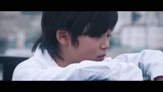 「PUZZLE」Official MV-short ver.