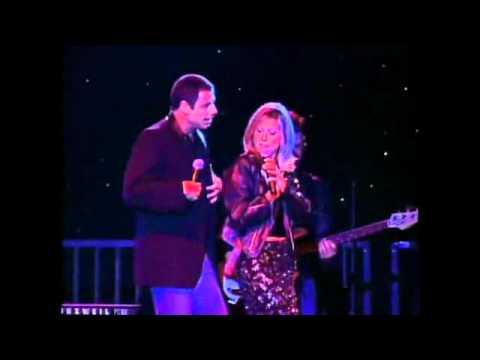 ·• Free Streaming John Travolta Triple Feature