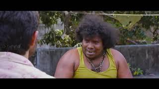 New Released Tamil Full Movie | New Released Tamil Movie 2020 | Yogi Babu New Tamil Comedy Movie