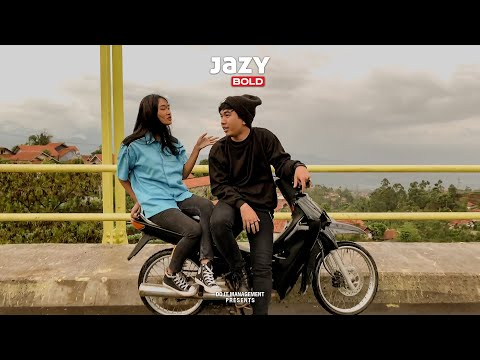 Stand Here Alone - Modal Sabar feat Asep Balon (Official Music Video)