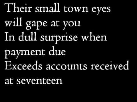 Beu sisters lyrics