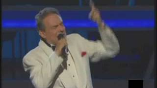 Jose Jose  La Ultima Vez Que Canto