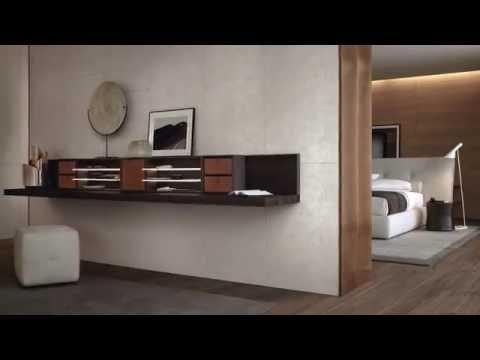 Poliform Soggiorni. Perfect Kicthen Storage Poliform Modern Kitchen ...