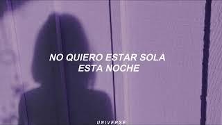 Sam Smith & Normani; Dancing With a Stranger [Traducida al español]