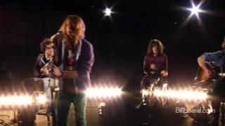 """Dom - """"Jesus"""" (LIVE!)"""