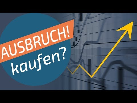 Deutsche broker fur binare optionen