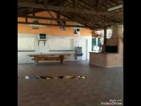 Pousada Manancial um lugar lindo e aconchegante! Localizado em Baldim próximo a Lagoa Santa BH /MG