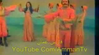 اغاني حصرية طال السهر وليالي العيد / طوني حنا وسلوى قطريب 1974 تحميل MP3