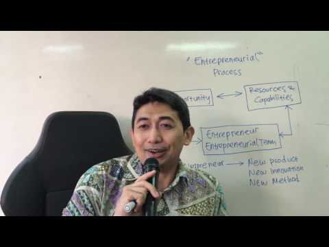 mp4 Entrepreneurship Jurnal, download Entrepreneurship Jurnal video klip Entrepreneurship Jurnal