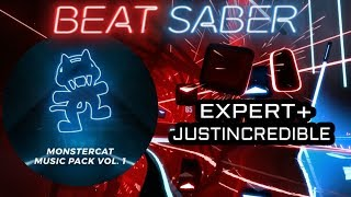 Beat Saber Playlists Not Working
