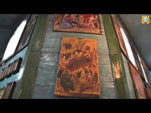 Курск храм серафима саровского на полевой телефон