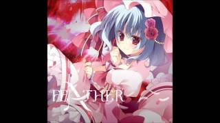 【LiLA'c Records】 「F9」 A.S.H (FEATHER Remix)