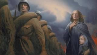 Великая Отечественная — аналитический обзор (рассказывает историк Алексей Исаев)