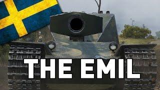 World of Tanks || The Emil