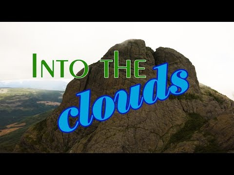 elevation-long-range-fpv-up-a-mountain-into-the-clouds