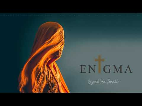 Enigma Music – Beyond the Invisible