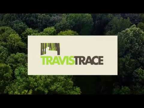 Travis Trace - New Phase Coming Soon!