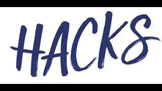 5 Hacks with Gary at AFP-NNE What the Fundraising?!