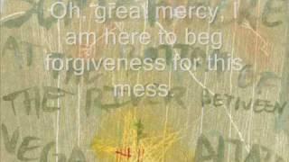 La Dispute - Sad Prayers For Guilty Bodies