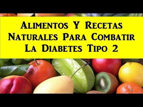 Cómo detener el azúcar de carreras en la diabetes y mantenerlo estable normales