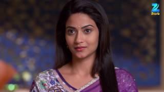 Gangaa - గంగా | Episode - 385 | Aditi Sharma, Shakti Anand | Best Scene | Zee Telugu