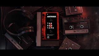 Matroda   What Happened? | Dim Mak Records