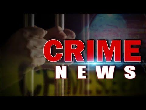 बाहुनी दिदीको लोभ लाग्दो Bangur फार्म ! ८ हजार बाट करौडौको आम्दानि ! Pig Farming in Nepal