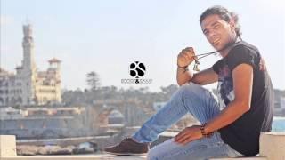اغاني طرب MP3 مهرجان القمة والموجة غدارة تيتو | بندق | التركي 2014 تحميل MP3