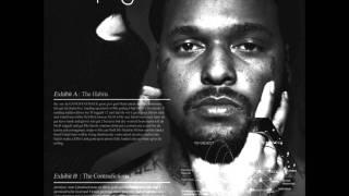 ScHoolboy Q   Gangsta In Designer (No Concept)