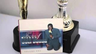 BISHOP MICHAEL OSEI BONSU- ENOMPE (BEST OF BMOB album)