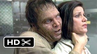Men in Black (1997) - Edgar Takes a Hostage Scene (6/8) | Movieclips