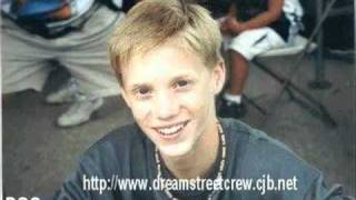 Dream Street - Hooked On You (lyrics)
