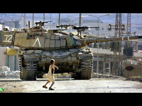 #SAVE PALESTINE! Video perang di palestina full,Mencengangkan!!!