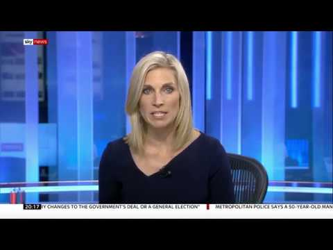 My interview with Press TV on the situation in Venezuela – Alfred de