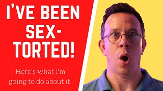 How to Survive a Sextortion Email Campaign: Hackers tried to blackmail me! Here's what I did...