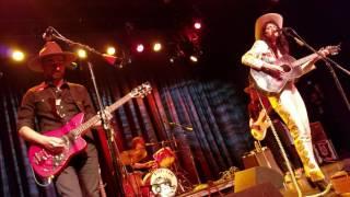 Nikki Lane - Sleep With a Stranger (Los Angeles - 3/24/17)