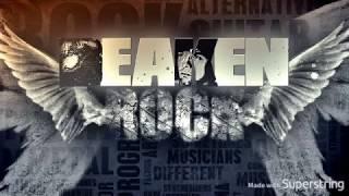 Video Deaken - Demons (Official Lyric Video)
