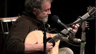 He Fades Away - Andy Irvine